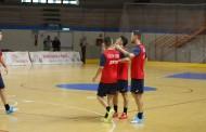 Coppa Divisione, preliminare: Limatola avanti, ora il Latina. Feldi al 2° turno