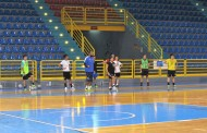 Coppa Divisione femminile, Irpinia-Salernitana apre le danze alle 17. Domani Sarno-Fasano e Nuceria-Woman Napoli