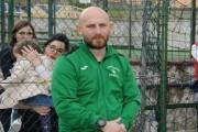 """Atletico Frattese, mister Longobardi carica i suoi: """"Voglio una squadra determinata dall'inizio"""""""