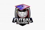 Nasce la Futsal Academy: corsi aggiornamento allenatori, via a novembre