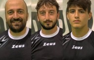 """Cus Avellino, Di Marzo suona la carica in vista del Solofra: """"Sarà una gara impegnativa"""". Mercato: ecco Cordua, Landolfi, Festosi e Guerriero"""