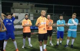 """Atletico Vitalica, stasera test con il San Marzano. Giovedì visita al Futsal Coast, Villani: """"Dovremmo analizzare la condizione"""""""