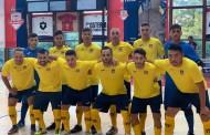 Coppa della Divisione, primo turno: il Latina supera il Limatola, goleada Real San Giuseppe. Stasera Parete-Sandro Abate e Domitia-Fuorigrotta
