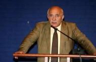 Sentenza del Tribunale di Napoli: condannato Pastore alla restituzione di 150mila euro alla Calcio Campania Immobiliare