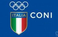 Collegio di Garanzia del Coni: respinti i ricorsi di Lazio, Prato e Augusta. Resta tutto invariato