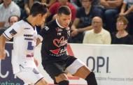 Serie A, Sandro Abate e Latina last minute. CMB e Mantova: debutto da sogno. Lassù in 7