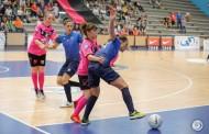 Serie A femminile, sei bella e appetibile. Lazio-Salinis l'anticipo del venerdì