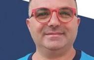 """Sipremix Limatola U21, domenica l'esordio contro il Benevento 5. Cecere: """"Rimaneggiati, ma mi aspetto grande impegno"""""""