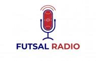 Il calcio a 5 sempre con te, nasce Futsal Radio: news, interviste e podcast