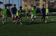 Scatta la Coppa Campania D, prima giornata del primo turno: i risultati odierni