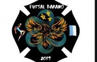 Futsal Barano in D: Mattera presidente, Di Scala in panchina