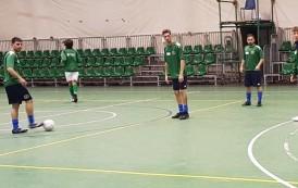 Coppa Campania D, seconda giornata del primo turno: i risultati odierni