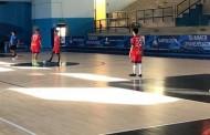 Coppa Campania U19, si comincia con i triangolari: i risultati odierni