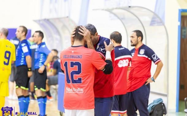 Serie A2, girone B: i risultati della quarta giornata. Tre punti per la Tombesi nel friday night