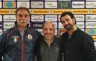 Il calcio a 5 piange la scomparsa di Vincenzo Ilarità, l'ultima emozionante avventura sulla panchina della Virtus Libera U21