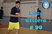 """Il Sipremix Limatola U19 rialza la testa, superato il Domitia. Ettorre: """"Uniti ci toglieremo soddisfazioni"""""""