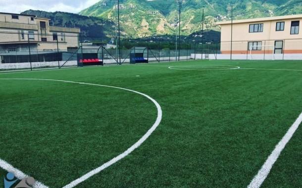 Atletico Vitalica, comincia la preparazione dell'U21
