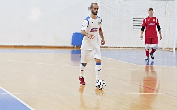 Serie A2, la presentazione della quarta giornata nel girone B. Italpol al PalaCercola, Real San Giuseppe in casa della Lazio. Mirafin-Tombesi su Sportitalia