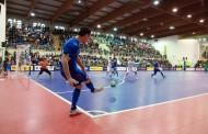 Italia, ecco il Main Round: esordio con la Bielorussia. La cartella stampa