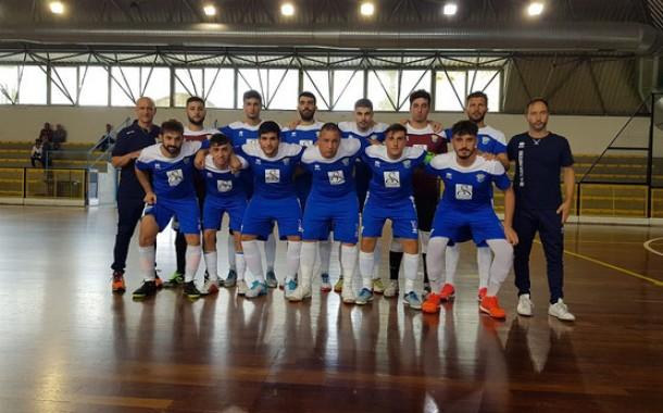 Serie B, girone F: i risultati della seconda giornata