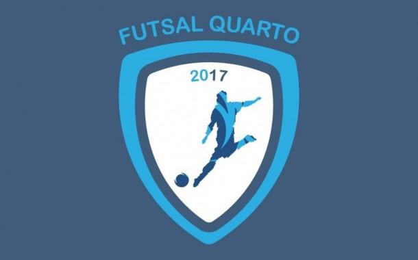 Futsal Quarto, ratificata l'iscrizione in D