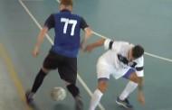 """Verso A.S.D Massa Vesuvio-Pozzuoli Futsal Flegrea, la vigilia di Orefice: """"Domani rialziamo la testa, spero di fare tanti goal"""""""