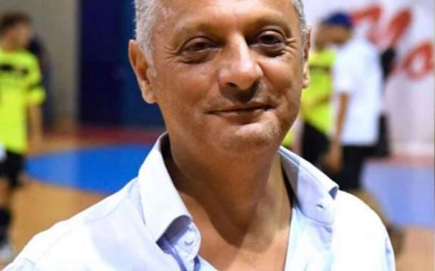 La promessa da marinaio del sindaco Festa. Ora il Pala Del Mauro torna ad essere un'esclusiva del basket