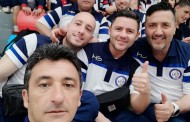 Benevento 5, panchina affidata a Raffaele Di Costanzo