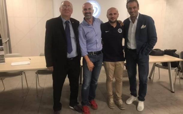 Futsal Lab, positivo il primo appuntamento stagionale a Lecco