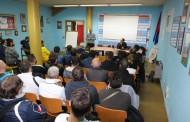 Futsal Lab, grande successo a Catania con oltre 70 partecipanti