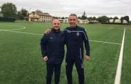 Torna Futsal in Soccer, il 25 novembre si va in casa del Bologna
