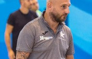 "Atletico Frattese, Longobardi: ""Grazie a tutti, esperienza bellissima"""
