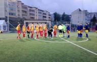 Serie D, seconda giornata: i risultati domenicali
