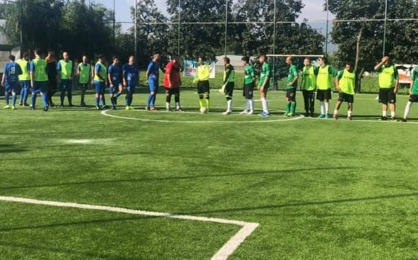 Serie D, seconda giornata: i risultati odierni