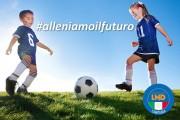 """Giornata internazionale dei diritti dell'infanzia e dell'adolescenza, Zigarelli: """"Ragazzi linfa vitale della società, in campo con loro per un futuro migliore"""""""