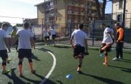 Serie C2, quinta giornata: i risultati nei tre gironi