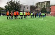 Serie D, terza giornata: i risultati odierni