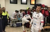 """Arzignano-Feldi 3-3. Pozzi impone il pari alle volpi, Di Domenico: """"Serve il 101%"""""""