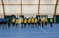 Serie A2, girone B: i risultati della decima giornata