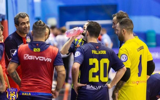 Serie A2, nona giornata nel girone B: i risultati odierni
