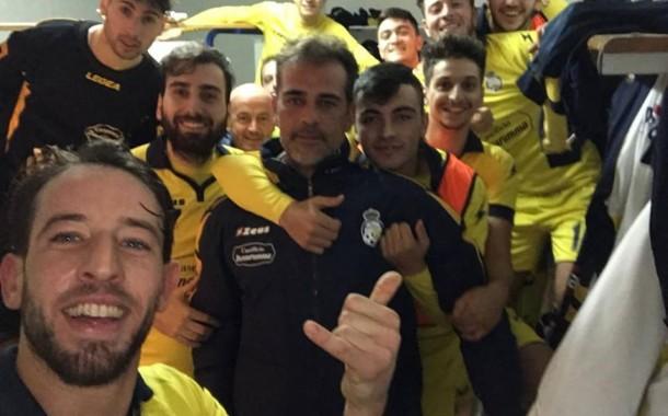 Serie D, i risultati della quarta giornata. Friday night all'Agerola
