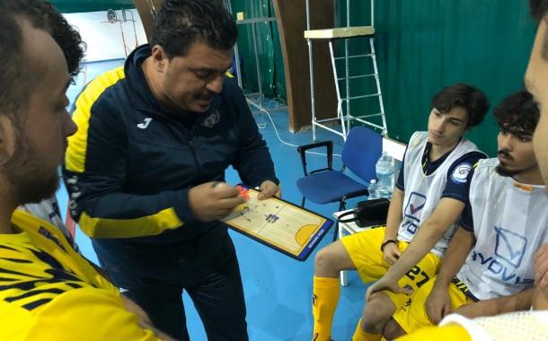 Real San Giuseppe, il report sul settore giovanile. U19 al terzo posto, primo kappaò dell'U17