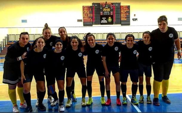 Serie A2 femminile, ottava giornata: i risultati nei gironi C e D