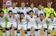 Nazionale U19 femminile: il 18/11 primo raduno a Novarello. Le convocate
