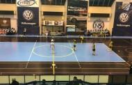 Serie A2, ottava giornata nel girone B: i risultati. Fuorigrotta-San Giuseppe in diretta sulla pagina Facebook di Punto5.it