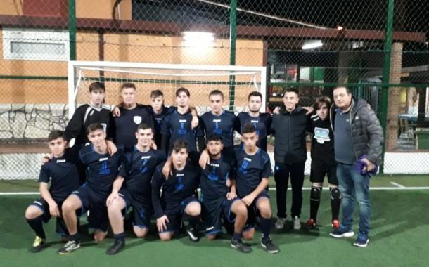 Pozzuoli Flegrea, il report del settore giovanile: super U21 e U17 élite, pari U19 élite. Kappaò U19, U17 e U15