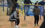 """Atletico Frattese, Guarino lascia temporaneamente l'incarico da presidente: """"Sono demotivato, ho bisogno di riflettere"""""""