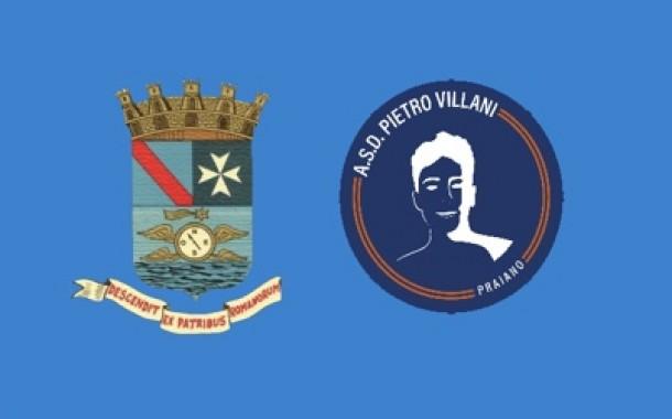 Futsal Coast, collaborazione con il Pietro Villani per U17 ed U15