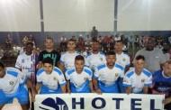 Brasile, un'intera squadra di futsal muore in un incidente stradale