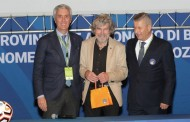 TDR 2020: su il sipario! A Merano che festa con Reinhold Messner. Campania inserita nel girone D